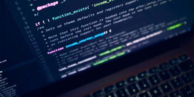 programacao-1280x640