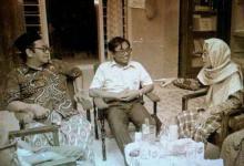 Photo of Gus Dur Dalam Bingkai Beragama dan Bernegara