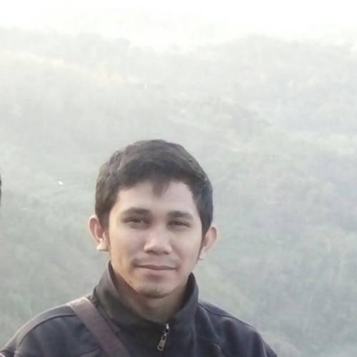 Rilo Pratama