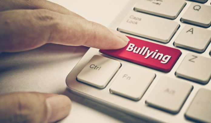 bullying-rembukan