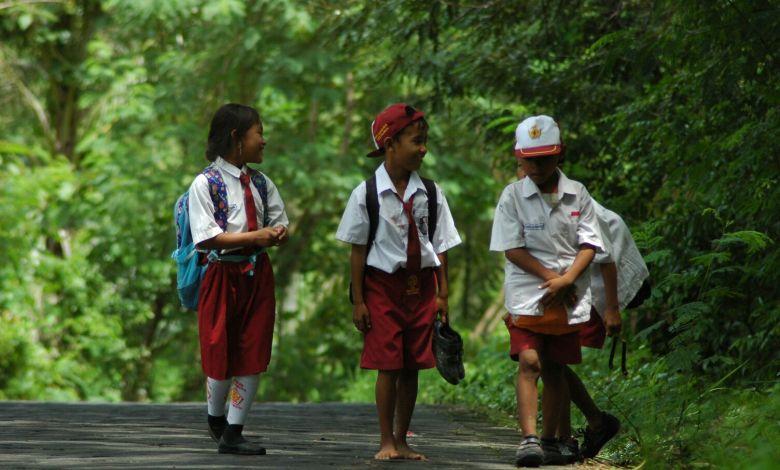 Photo of Kiblat Pendidikan Indonesia?