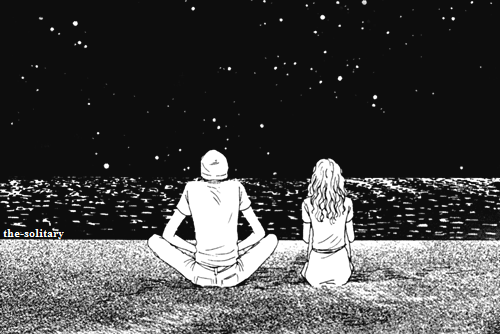 Rindu Denganmu