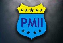 Photo of Kembali Melihat Pojok-pojok PMII