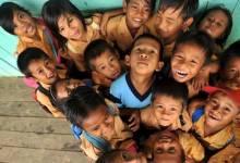 Photo of Anomali Peraturan Hak Atas Pendidikan Anak Indonesia