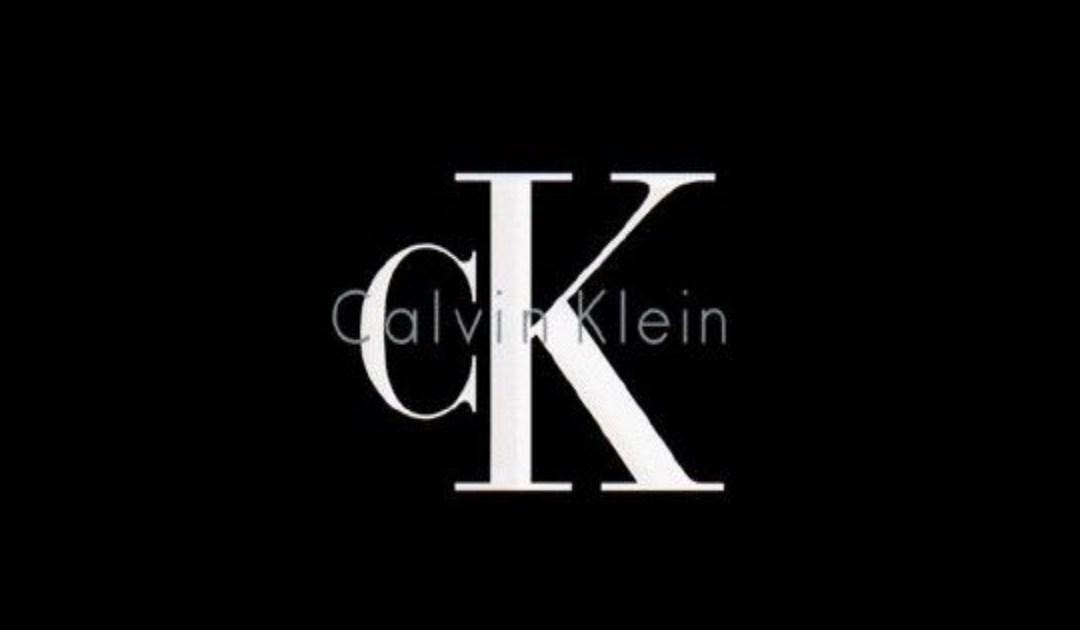 Calvin Klein – Modern, Elegant, Puur & Eenvoud