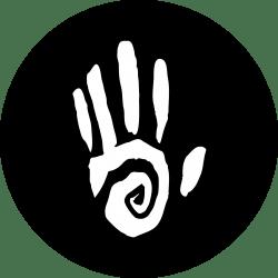 Thai Yoga Massage Hitchin