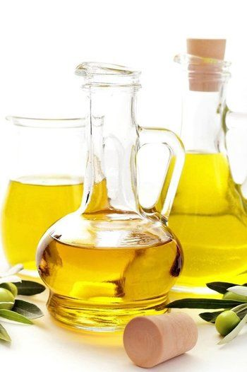 Olive Oil -How to Get Rid Hemorrhoids at Home Fast -10 Home Remedies for Piles