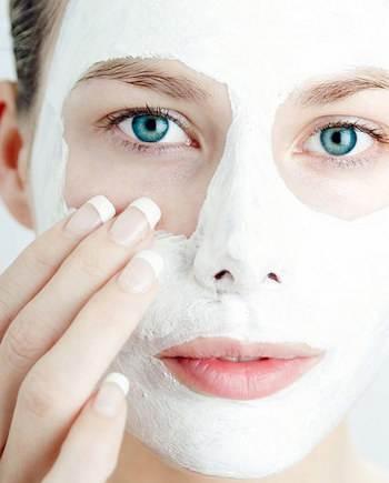 9 Best DIY Homemade Face Mask for Dry Skin