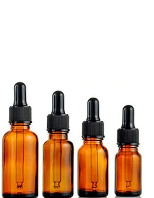 DIY Essential Oil Perfume Spray Recipes.Making your own perfume essential oil blends is easy. Get started with our guide to success now