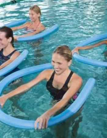 Hydrotherapy for Neck Pain Relief