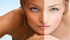 Best DIY Self-Tanning Oil or Lotion to Tan Your Skin