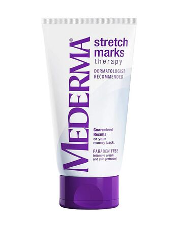 Top 11 Home Remedies to Get Rid of Stretch Marks in a Week