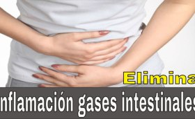 Gases intestinales