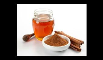 8 Beneficios de la Canela con Miel – Ventajas de la Canela con Miel