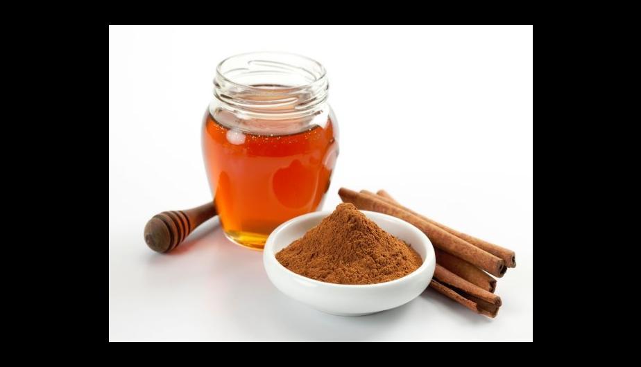 Beneficios de la Canela con Miel - Ventajas de la Canela con Miel