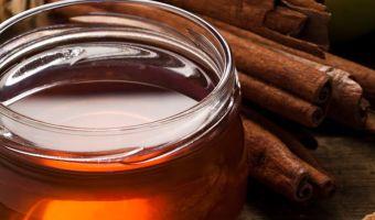 Beneficios de la Miel con Canela para Bajar de Peso Rápidamente