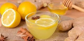 Beneficios Sorprendentes de la Mezcla de Canela y Limón