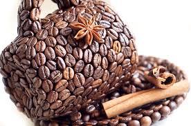 Café con canela para quemar grasa