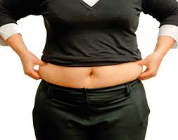 Canela para adelgazar barriga