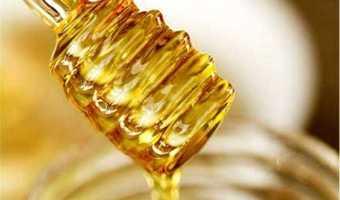 Canela y miel para adelgazar contraindicaciones – Recomendaciones