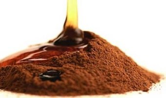 Beneficios de la canela y la miel de abeja con sus propiedades
