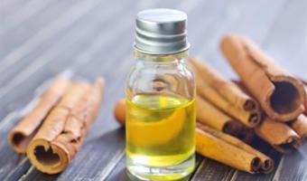 9 Beneficios de la miel canela con aceite de oliva para la cara