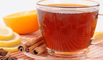 Canela y miel para adelgazar y sus contraindicaciones