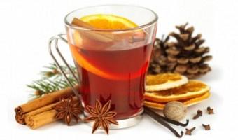 Otros Beneficios del Té de Canela