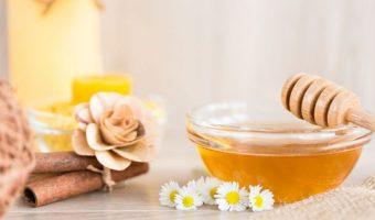 Beneficios de la Canela y Miel que Desconocías