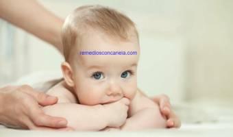Es Buena la Canela para los Bebes