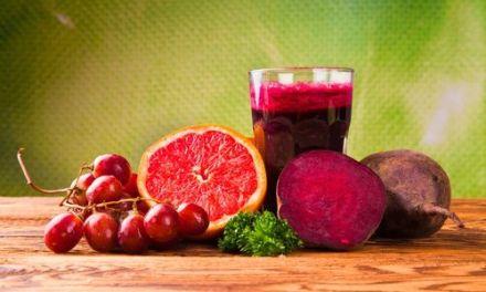 Remedios naturales para mejorar la calidad de los óvulos
