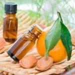 aceite de azahar para los nervios