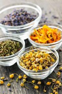 Remedios Naturales Psoriasis