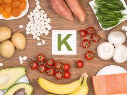 Alimentos con potasio para curar la taquicardia
