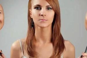 Bipolar disorder in women