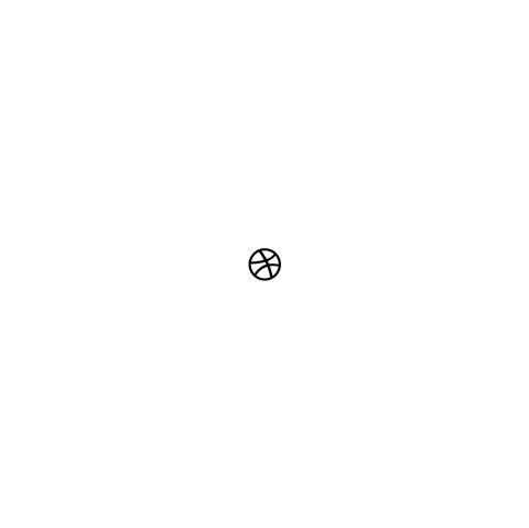 dribbble_icon