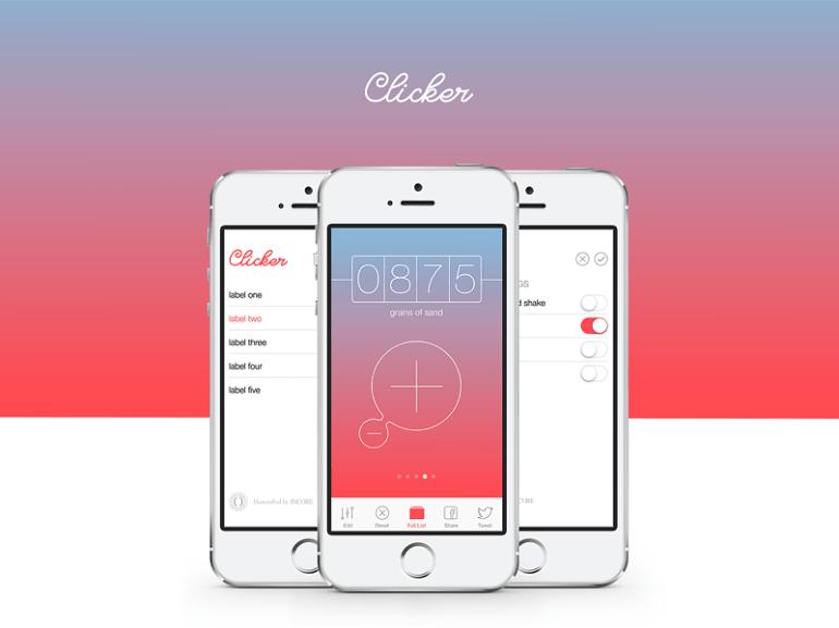 clickerx_wip