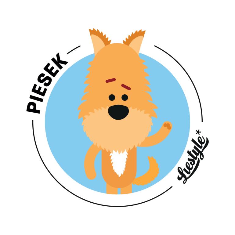 piesek_liestyle_sticker_print-01