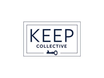 keep-collective