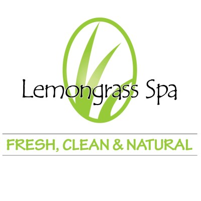 lemongrass-spa