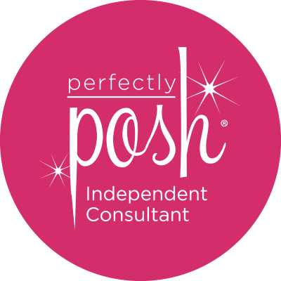 perfectly-posh