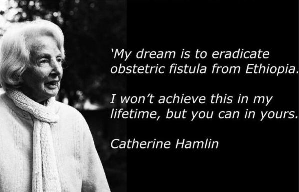 Catherine-Hamlin-My-Dream.JPG