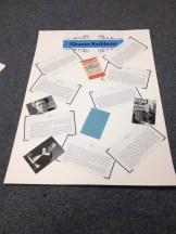 JFS Project (2)