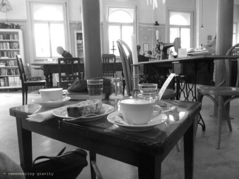 KaffeeHaus1