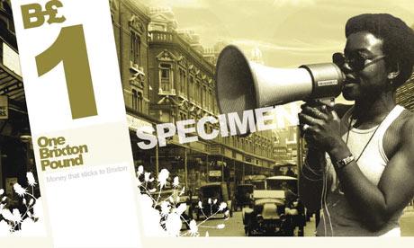 Brixton-Pound-notes-launc-001
