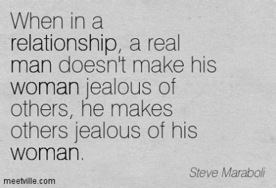 Quotation-Steve-Maraboli-life-motivational-love-relationship-men-women-woman-marriage-inspirational-girlfriend-man-happiness-inspiration-Meetville-Quotes-18150