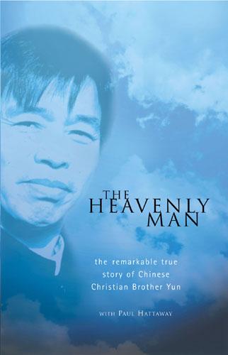 heavenlyman