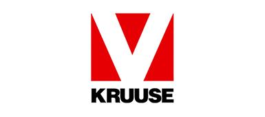 Remevet - Kruuse