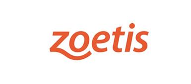 mx-zoetis