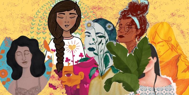 No Estamos Todas Is Call to Remember Mexico's Femicide Victims